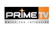Prime TV Live