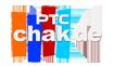 PTC Chak De Live