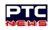 PTC News Live Europe
