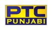 PTC Punjabi Live