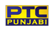 PTC Punjabi Live AUS