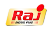 Raj Digital Plus Live UK