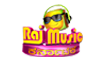 Raj Music Kannada Live NZ