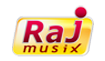 Raj Musix Live Switzerland
