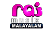 Raj Music Malayalam Live France