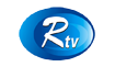 RTV Live AUS