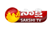 Sakshi TV UK