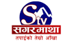 Sagarmatha TV Channel Live