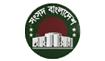 Sangsad Bangladesh Live AUS