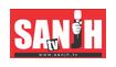 Sanjh TV Live