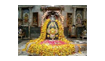 Somnath Temple Live