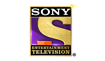 Sony Entertainment TV T&T