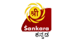 Sri Sankara TV Kannada Live Europe