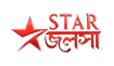 Star Jalsha Live CAN