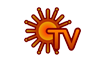 Sun TV Live Switzerland