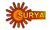 Surya TV Live NZ