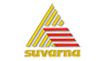 Suvarna Entertainment Live