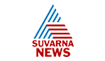 Suvarna News Live USA