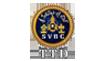 SVBC USA
