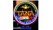 TANA Event Live USA