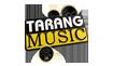 Tarang Music Live