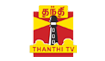Thanthi TV Live France