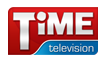 Time TV Bangla Live Canada