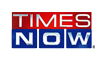 Times Now T&T