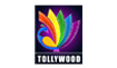 Tollywood TV USA