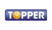 Topper Live US
