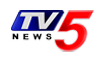 TV5 News USA