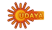 Udaya TV Live USA