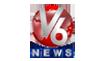 V6 News USA