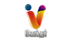 Vendhar TV Live