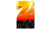 Zee Tamil Live