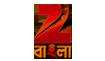Zee Bangla Live NZ