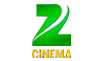 Zee Cinema Live Netherlands
