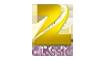 Zee Classic Live