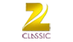 Zee Classic Live USA