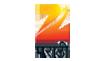 Zee Marathi Live Australia