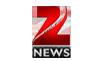 Zee News Live Abu Dhabi