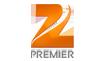 Zee Premier Live