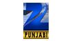 Zee Punjabi Live