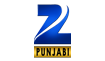 Zee Punjabi Live AUS