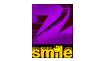 Zee Smile Live