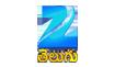 Zee Telugu Live