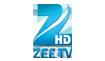 Zee TV Live Germany