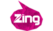 Zing TV Netherlands