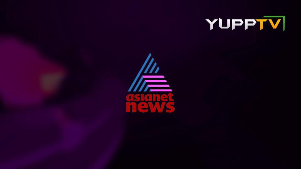 asianet news live asianet malayalam news channel live