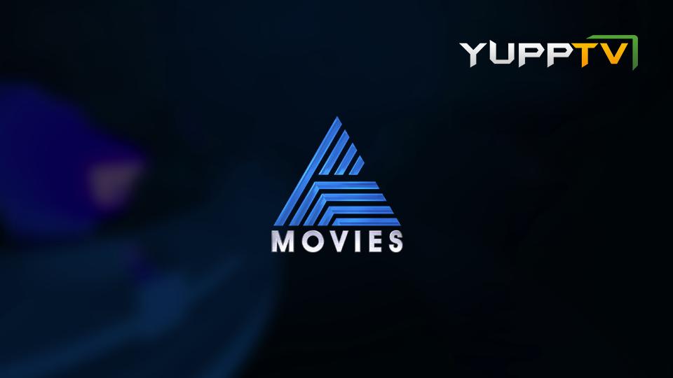 asianet movies live watch asianet movies malayalam live